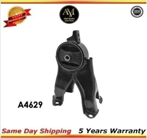 3.8 L For Mitsubishi Eclipse Galant Engine Motor Mount Rear 2.4L