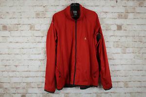 Nike-ACG-Red-Light-Jacket-size-L