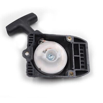 FS80 and FS85 FC85 Recoil Starter Assembly Fits Stihl 4137 190 4000  FC75