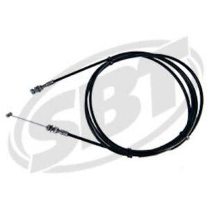 Details about Sea-Doo Jet Boat Throttle Cable Speedster 150 /Speedster  204390372 SBT 27-4104