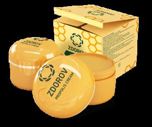 100-Natural-Zdorov-Cream-for-Wrinkles-FREE-INTERNATIONAL
