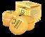 100-Natural-Zdorov-Cream-for-Wrinkles-FREE-INTERNATIONAL thumbnail 1