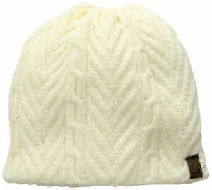 a0f487b4832 Image is loading Outdoor-Research-Women-039-s-Jules-Beanie-hat