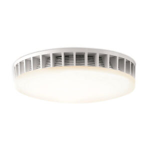 Hpm 38w exhaust fan with led light ebay image is loading hpm 38w exhaust fan with led light aloadofball Choice Image