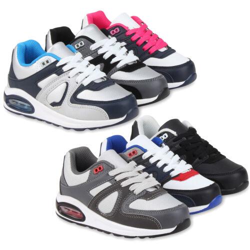 30-46 77400 Schuhe Kinder Damen Herren Sportschuhe Laufschuhe Sneakers Gr