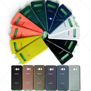 Fabricante-de-equipo-original-Bateria-Trasera-Cubierta-de-vidrio-de-reemplazo-para-Samsung-Galaxy