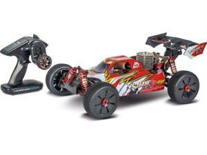Carson-Virus-4-0-Pro-V32-2-4G-RTR-1-8-4WD-Verbrenner-Buggy-500204033