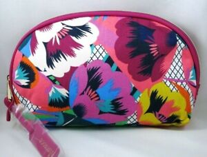 New-ESTEE-LAUDER-Cosmetic-Makeup-Bag-from-USA-Morocco