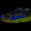 thumbnail 6 - adidas Originals Yung-1 Men's Sneakers US Size 10 F17 Gray/Blue AQ0902 NIB