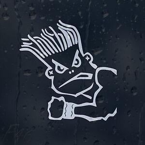 Funny-Bad-Boy-Fist-Car-Decal-Vinyl-Sticker-For-Bumper-Or-Window-Or-Panel
