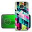 MOTOROLA-MOTO-G7-PLAY-Case-cover-15-models-silicone-TPU-gel miniature 16