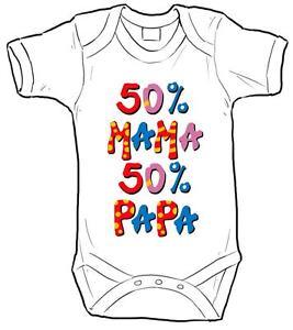geschenk mama 50