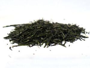 100g BIO Gyokuro grüner Tee Japan loser Tee Grüntee