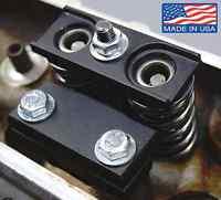 Dodge Ram 318 360 5.2 5.9 Engine Heads Valve Spring Compressor Tool