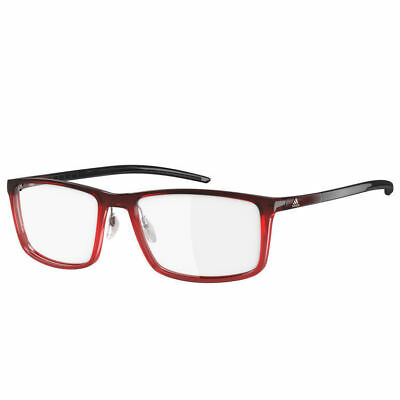 adidas Litefit Kunststoff Bestseller Brille af46 viele Farben | eBay