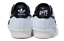 thumbnail 12 - Adidas x Bape Superstar 80s White and Black GZ8980 A Bathing Ape Size 5-11.5