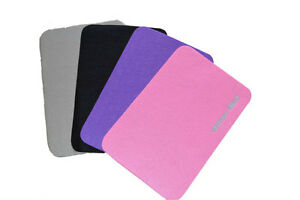 Extreme Heat Protection Safety Mat For Ghd Hair