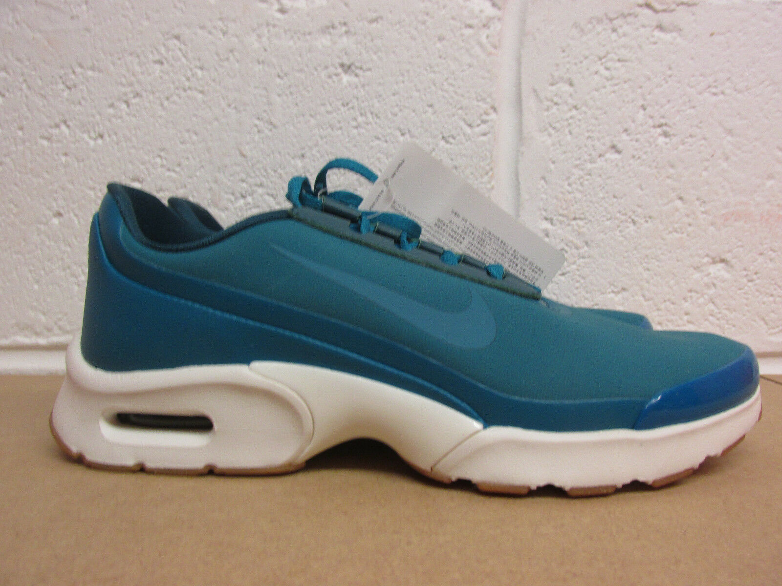 c0e8c501fc Nike air max 896195 401 womens trainers shoes SAMPLE jewell sneakers  nohyyh7340-new shoes