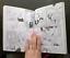 """thumbnail 9 - [ADULT] """"Glass Sky"""" by Yugi Yamada (Oneshot YAOI Manga)"""