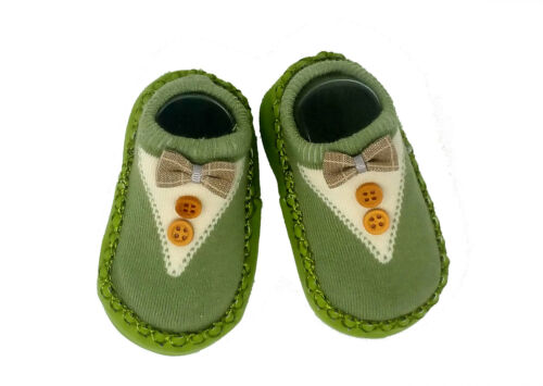 Ice Ice 90s Vanilla Onsies /& Green Bow Tie Shoes Best Baby Shower Gifts Idea