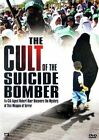 Cult of The Suicide Bomber 0826262002398 With Robert Baer DVD Region 1