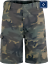Brandit-cargo-Shorts-Shorts-US-Army-Ranger-bermudas-pantalones-cargo-S-M-L-XL-7xl miniatura 5