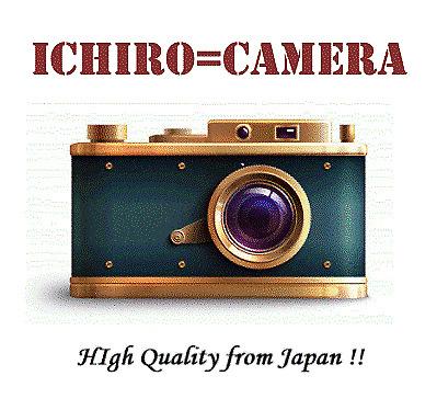 ICHIRO-Camerastore