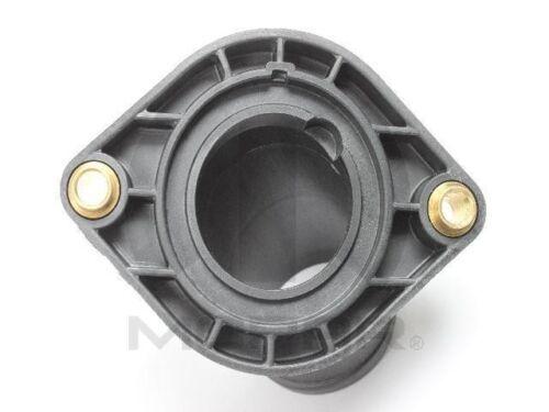 Engine Coolant Thermostat Housing-VIN K Mopar 53020887AD