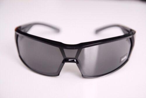 Model RH702.02 LOGO New Cycling Sky Sunglasses Zero RH ZeroRh+