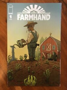 Farmhand-1-Image-Comics-2018-First-Print