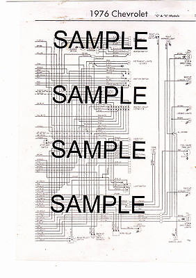 "1978 CHEVROLET VAN G10 G20 G30 1/2 3/4 1 TON ""G"" MODELS 78 ..."