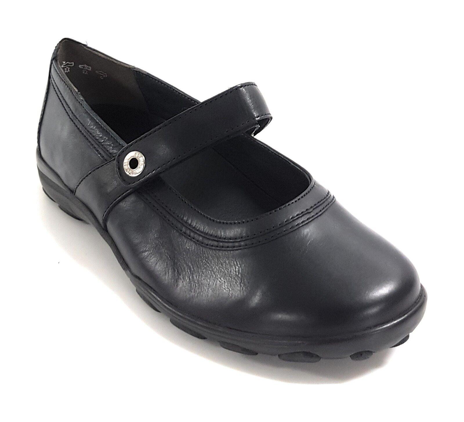 Casual salvaje Descuento por tiempo limitado Semler Katja Damen Schuhe Pumps Slipper Halbschuh Women Shoes Vario-Fussbett
