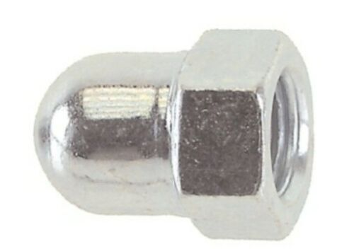 220 525 Bofix Shimano Bremsnabe Hutmutter 3//8 x 24 12 Stück