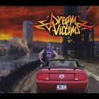 Dream Victims I by Dream Victims (CD, Sep-2012, CD Baby (distributor))