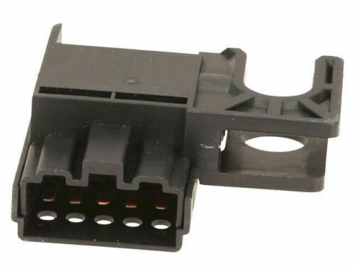 For 1999-2002 Ford Expedition Stop Light Switch 97177HJ 2000 2001