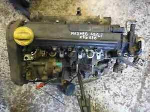 Renault-Megane-MK3-2008-2014-1-5-dCi-Engine-K9K-830-3-Months-Warranty