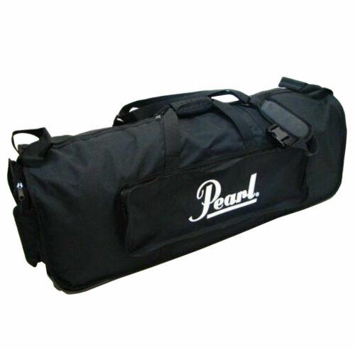 """Pearl Hardware Bag Schlagzeug Tasche mit Rollen 38/"""""""