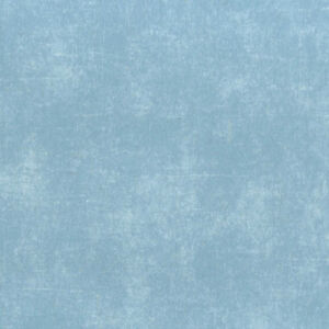 Details About 29116102 Oxyde Blue Textured Effect Casadeco Wallpaper