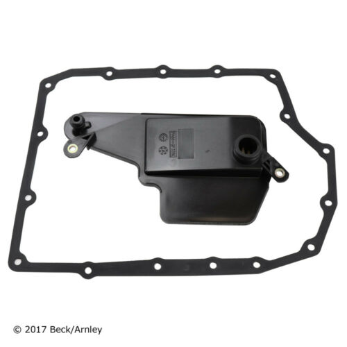 Auto Trans Filter Kit Beck//Arnley 044-0399
