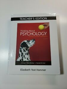 Thinking-About-Psychology-Teachers-Edition-4th-Edition-Hardcover-2019