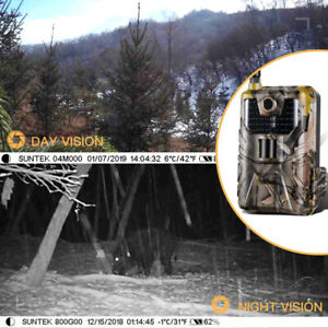 2G-MMS-SMTP-SMS-HC-900M16MP1080P-trail-Cellular-camera-scouting-outddor-night