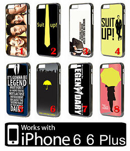 iphone 8 case how i met your mother