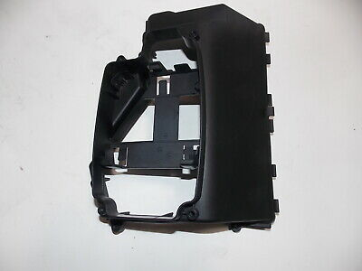 [SCHEMATICS_48YU]  Bmw X3 E83 Fuse Box Lid Lower Cover 12903417586 OEM 2003-2010 | eBay | 2010 Bmw X3 Fuse Box |  | eBay