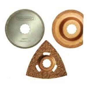 NEW-ROCKWELL-RW9171K-TILE-REPAIR-KIT-SONICRAFTER-SALE