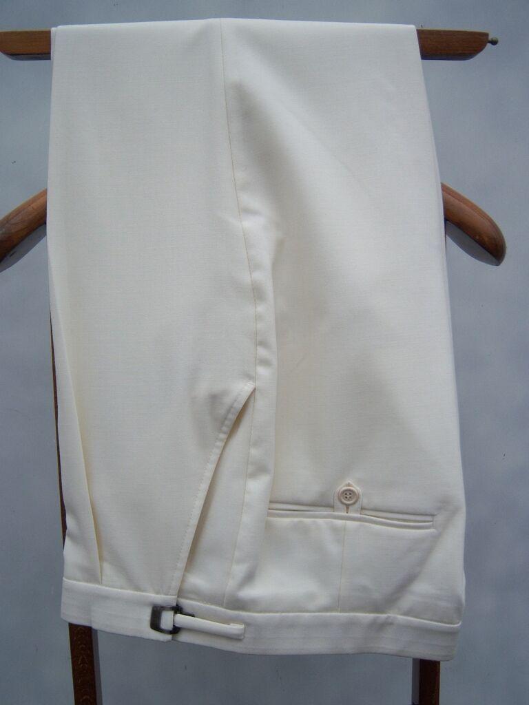 Pagenjungen elfenbein creme Hochzeitskleid Anzug leicht Hose Ages 2 4 6 8 10 12 | Qualitätsprodukte  | München Online Shop  | Attraktives Aussehen  | Sehen Sie die Welt aus der Perspektive des Kindes  | Stil