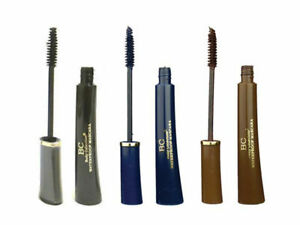 Body-Collection-Waterproof-Mascara-Black-Blue-or-Brown