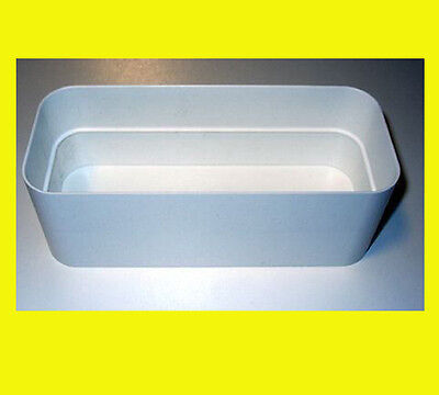 150 Compair ® Flow Flachkanal Lüftungsrohr Verbinder