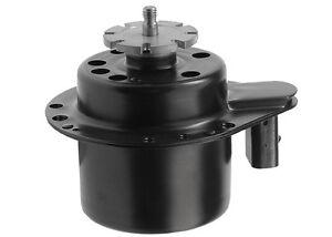 ACDelco-15-8988-Radiator-Fan-Motor