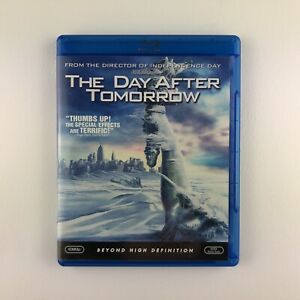 The-Day-After-Tomorrow-Blu-ray-2007-US-Import-Region-A