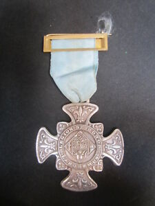 CRUZ LEGION HONOR LABOREMUS